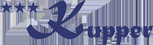 Hotel-Restaurant Kupper